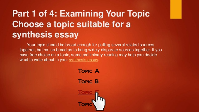 ap synthesis assignment essay Research paper gore vidal drugs essay on american dream ap synthesis essay ap language synthesis research assignment complete packet for students to.
