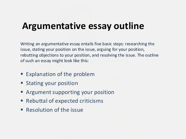 Modest Proposal Essay Ideas Writing An Argument Essay Business Management Essays also The Kite Runner Essay Thesis Writing An Argument Essay Write My Custom College Essay On Hillary  Science Essays Topics