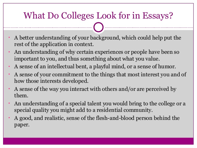 Business Essay Writing  Examples Of Thesis Essays also Essay Com In English Writing Good College Essays Professional Research Paper  High School And College Essay