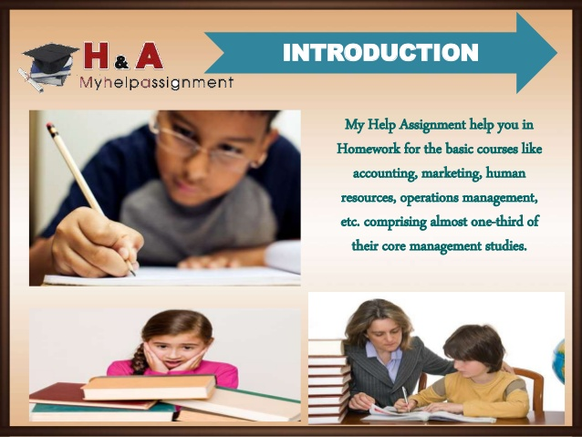 Homework help persuasive writing